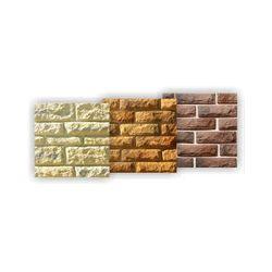 Класть можно газобетонные плиточный на клей блоки ли
